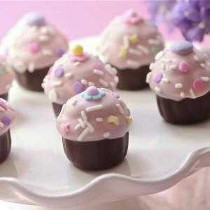 cupcakes1 copia