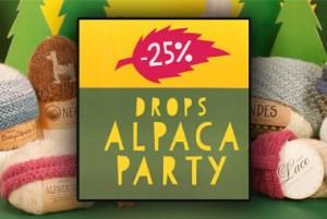 banner_alpaca_party