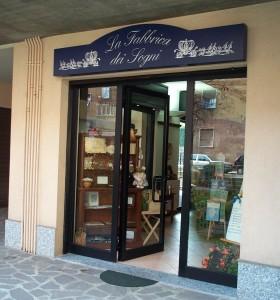 negozio 1998