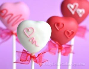 ValentineHearts2014_large