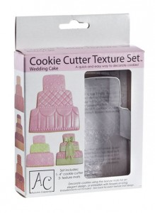 wedding-cake-cookie-cutter-texture-set