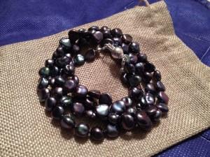 perle di silvia
