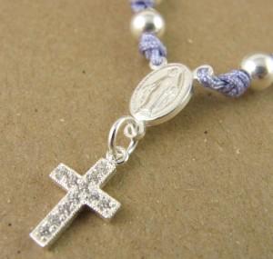 rosario estivo