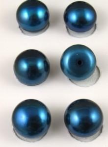 perle per orecchini