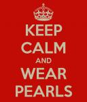 keep-calm-and-wear-pearls-111