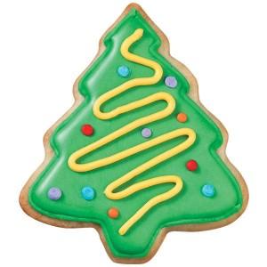 albero biscotto wilton