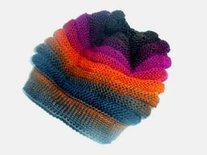 cappello wurm