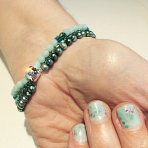 tiffany bracciale