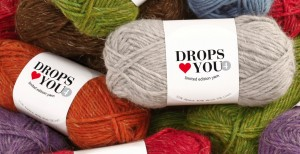 drops loves you