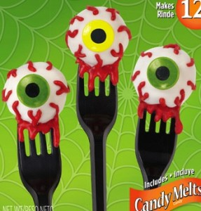 2104-0700_wilton_cake_pops_kit_eyeballs