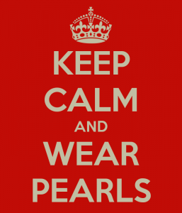 keep-calm-and-wear-pearls-111