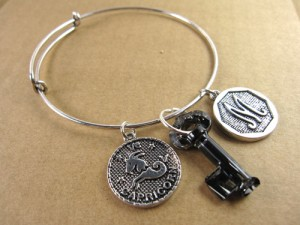 bracciale alex and ani style