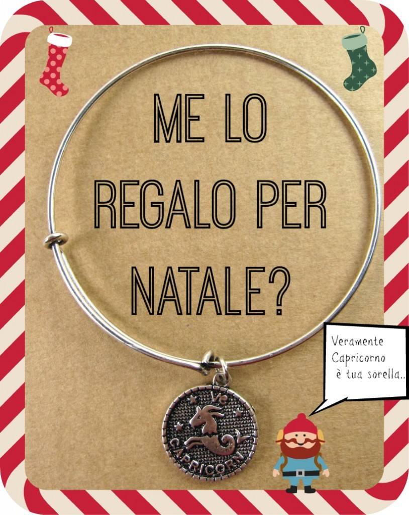 bracciale alex and ani
