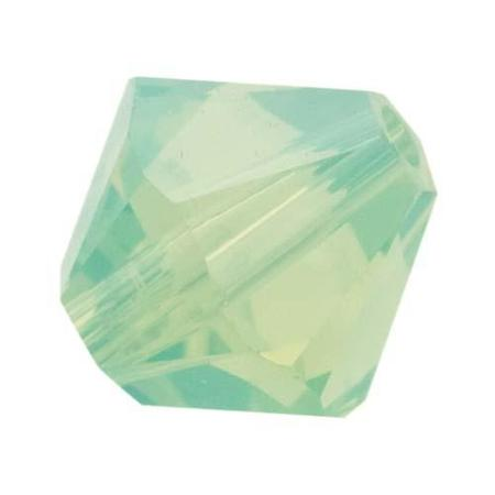 swarovski-elements-crystal-beads-5328-bicone-8mm-8-pieces-chrysolite-opal_1628251