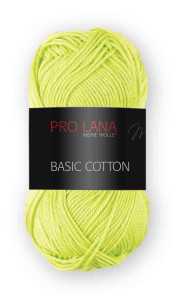 Pro_Lana_Basic_Cotton_74_hellgruen_ml