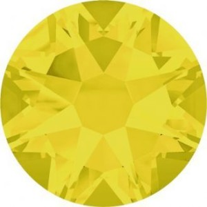 Swaro 1088 Yellow opal