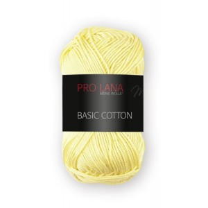 pro-lana-basic-cotton-21-mantequilla