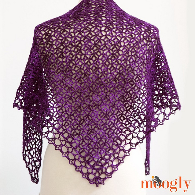Fortune_s_Shawlette_Shawl_medium2