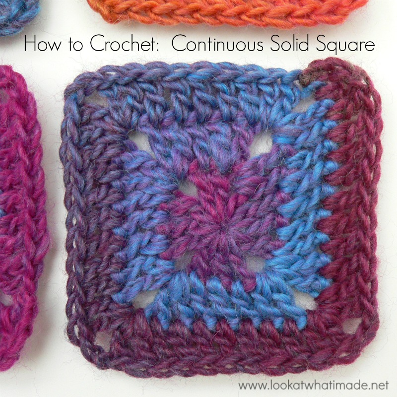 How-to-Crochet-Continuous-Solid-Square